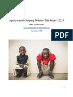 9 ussm trip report dec 2014f