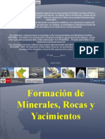 1 FORMACIÓN MINERALES, ROCAS Y YACs.ppt