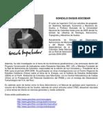 autor. Gonzalo Duque-Escobar. Manualgeo.
