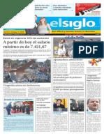 edicionimpresaelsiglomiercoles01-07-2015.pdf