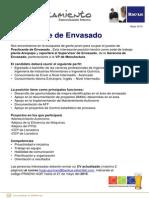 Practicante_de_Envasado_2015 (1)