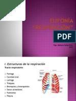 clase_de_respiracion.pdf