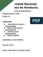 Estados de formato de flujos y manipuladores de flujos.docx