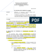 RMO 23-2014 Full text.pdf