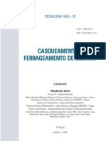 CASQUEAMENTO E FERRAGEAMENTO DE EQÜINOS.pdf