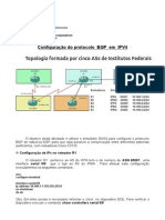 ConfiguracaoBgp.pdf