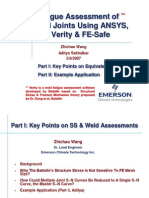 Fatigue_Assessment_of_Weld_Joints_Using_ANSYS_Verity_and_FESafe.pdf