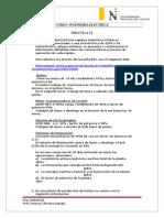 Practica t220151