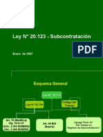 leydesubcontratacionppt-121016142819-phpapp01