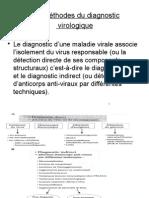 Methode de Diagnostic 10