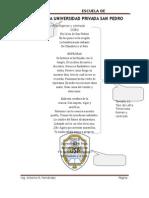 Practica Word 16.04.2015.Desbloqueado (1)