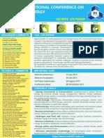 ICSE2015_Call4paper_1st