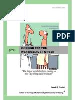 EPN Book 1