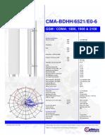 CMA_BDHH_6521_E0-6_PB1
