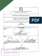 2660-003-038.pdf ACTUALIZADO DIC 12.pdf