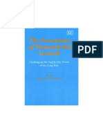 Mark Setterfield - The Economics Of Demand-Led Growth - Challenging the Supply-side Vision of the Long Run.pdf