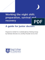working-the-nightshift-booklet.pdf