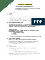 cadena de trasmision_SEMANA 4.pdf