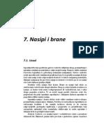 Szavits-g7 Nasipi i Brane-radno