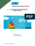 2015 Ingenieria y Ciencias Exactas (1)