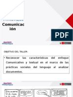 PPT Comunicacion (1)