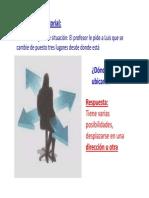 vectoresedwin-111020153947-phpapp01