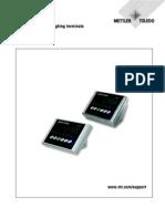 IND22X_service manual (24A13I44ZS3).pdf