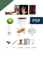 2144489_1.pdf