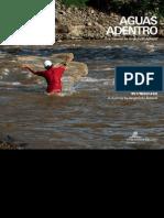 AGUAS ADENTRO, Una Travesía de AngloGold Ashanti