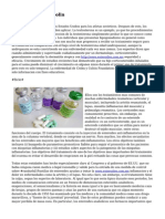 Blog de Decadurabolin