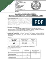 DP-41.1-P63