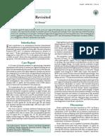 13_cr_evans_syndrome_revisited.pdf