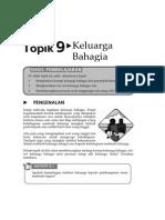 KDK Topik 9