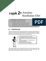 KDK Topik 2