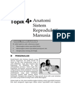 KDK Topik 4
