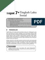 KDK Topik 7