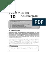 KDK Topik 10