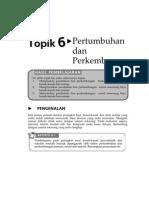 KDK Topik 6