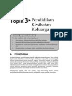 KDK Topik 3