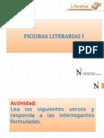 Fig. Literarias (1)