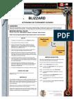 Blizzard_v6.0.0.0.pdf