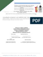 Proyecto-brigada Y Diagnostico