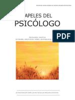 PSICOLOGIA POSITIVA.docx