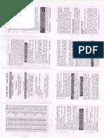 Ramzan folder