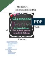 classroommgtplan (1)