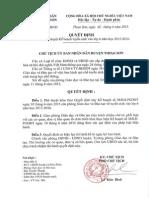 Q- Phe Duyet KH Tuyen Sinh 6