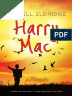 Harry Mac - Russell Eldridge (Extract)