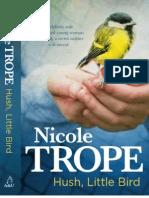 Hush Little Bird - Nicole Trope (Extract)