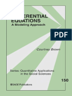 Differential Equations A Modeling Approach.pdf