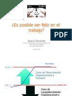 201310uai-felicidadenelt-131015175246-phpapp02